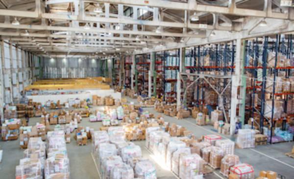 Activités/entrepôt , undefined - Location Entrepôts logistiques Hauts-de-Seine (92) - 8