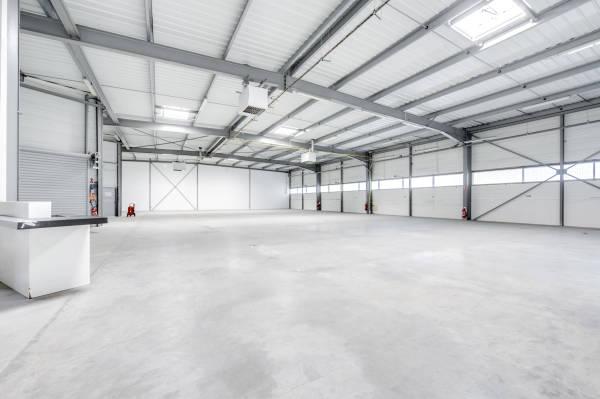 Activités/entrepôt Essonne, undefined - Location Locaux d'activité Essonne (91) - 2
