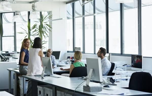 Bureaux Indre-et-loire, undefined - Location de bureaux en Indre-et-Loire (37) - 8