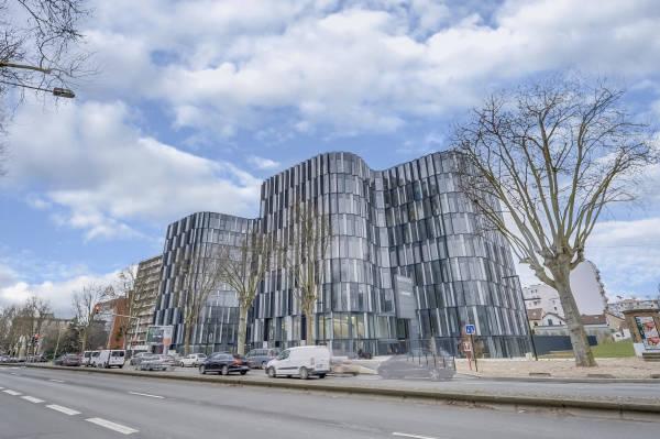 Bureaux Hauts-de-seine, undefined - Bureaux à Louer à Bagneux (92220) | JLL - 4