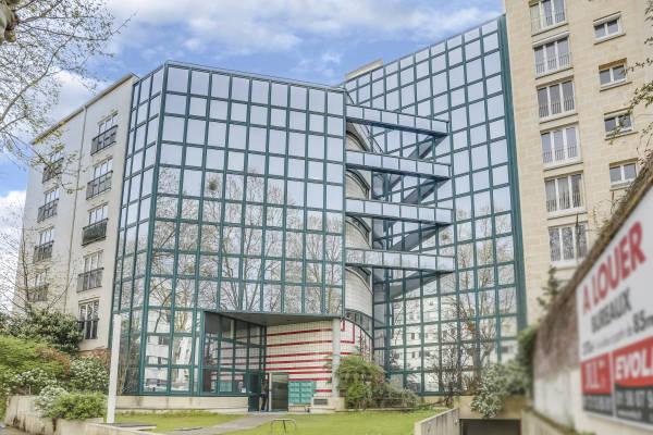 Bureaux , undefined - Bureaux à Louer à Bourg-la-Reine (92340) | JLL - 4