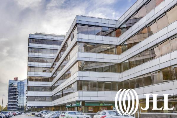 Bureaux , undefined - Location de bureaux à Cergy (Val-d'Oise - 95) - 4