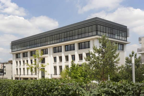 Bureaux Hauts-de-seine, undefined - Location de bureaux à Châtillon (Hauts-de-Seine - 92) - 8