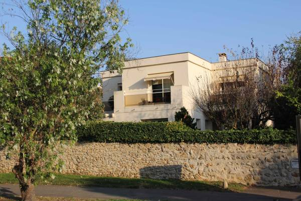 Bureaux Yvelines, undefined - Location Bureaux Le Chesnay (78150) - 6