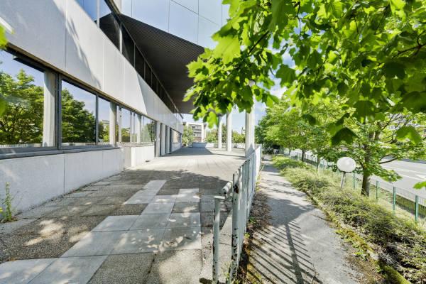 Bureaux Val-de-marne, undefined - Location de bureaux à Créteil (Val-de-Marne - 94) - 6