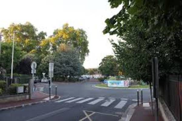 Bureaux , undefined - Location de bureaux à Eaubonne (Val-d'Oise - 95) - 4