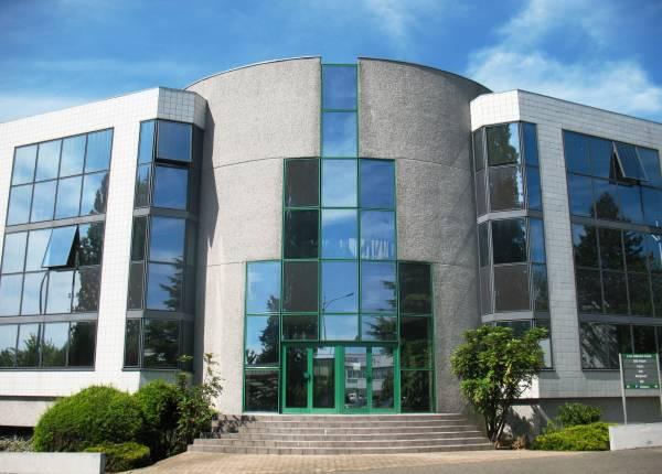Bureaux Essonne, undefined - Vente Bureaux Palaiseau (91120) - 4