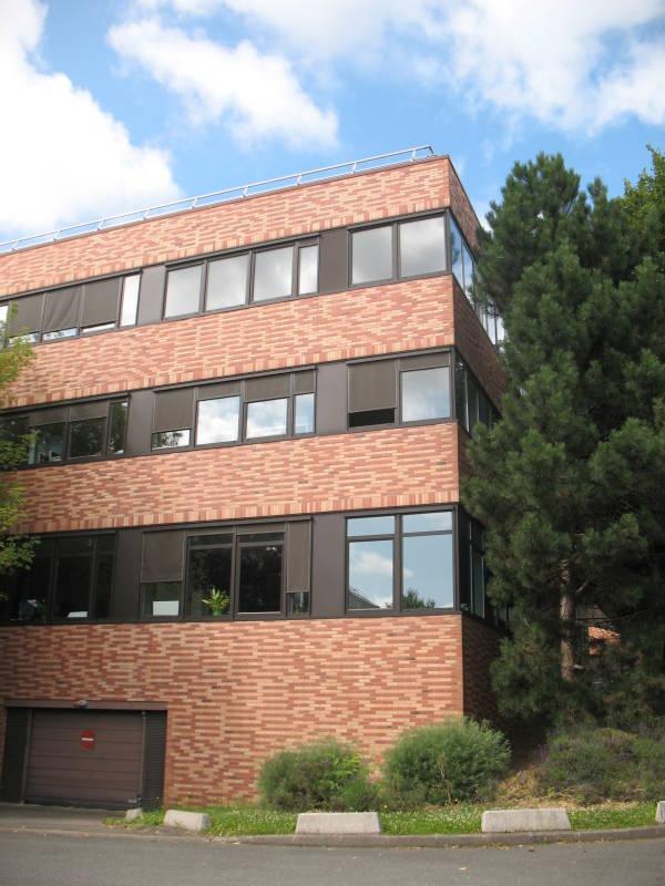 Bureaux Essonne, undefined - Location Bureaux Verrières-le-Buisson (91370) - 4