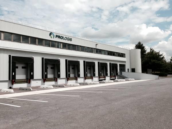 Activités/entrepôt Val-d, undefined - Location Locaux d'activité Gonesse - 10