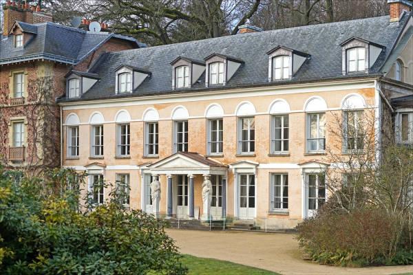 Bureaux Hauts-de-seine, undefined - Vente Bureaux Chatenay-Malabry (92290) - 6