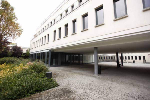 Bureaux Yvelines, undefined - Vente Bureaux Maisons-Laffitte (78600) - 2