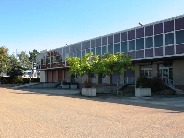 Bureaux Yvelines, undefined - Location Bureaux Maurepas (78310) - 4