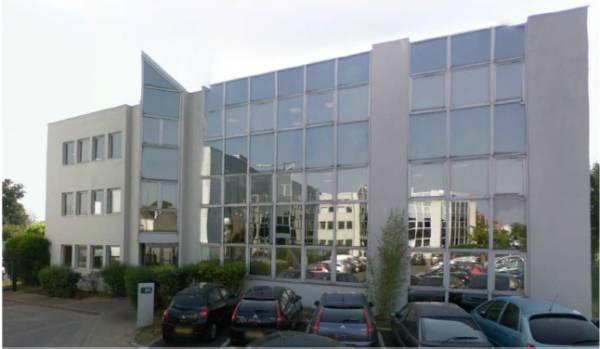 Bureaux , undefined - Location bureaux station Noisiel, RER A - 6