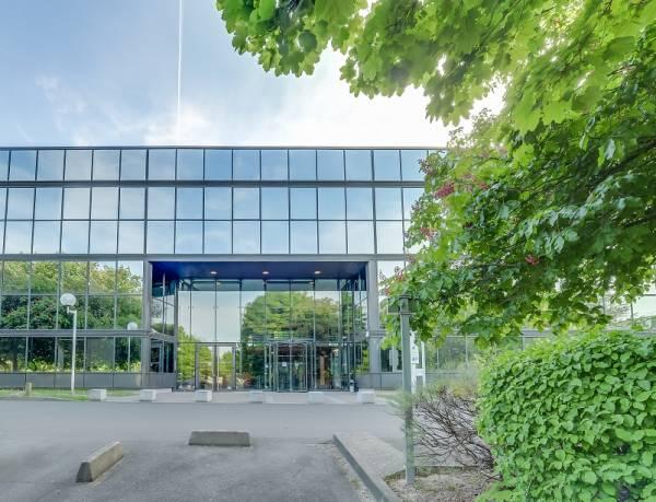 Bureaux Seine-saint-denis, undefined - Bureaux à Louer en Seine-Saint-Denis (93) │ JLL - 4