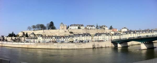 Bureaux , undefined - Vente Bureaux Val-d'Oise (95) - 4