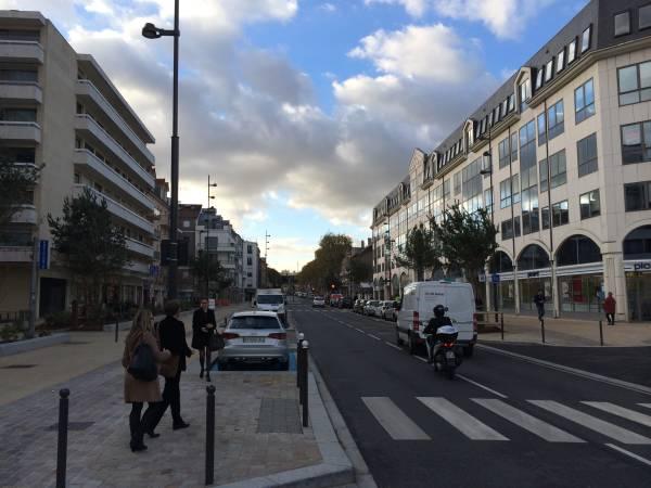 Bureaux Yvelines, undefined - Location Bureaux Viroflay (78220) - 4
