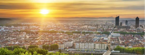 Bureaux Rhône, undefined - Vente Bureaux Lyon, Bureaux à vendre - 4