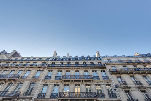 Bureaux Paris, 75010 - Location Bureaux Paris 10ème arrondissement (75010) - 6