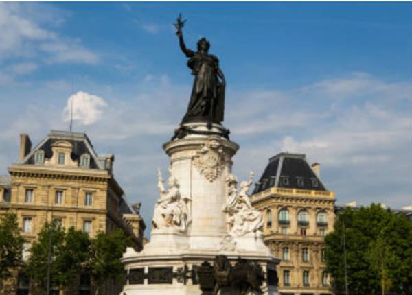 Bureaux Paris, undefined - Location de bureaux station de métro Goncourt - JLL - 8