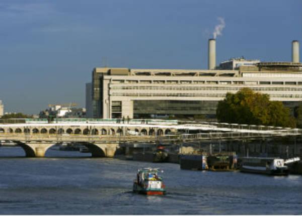 Bureaux Paris, 75012 - Location Bureaux Paris 12ème arrondissement (75012) - 6