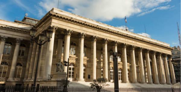 Bureaux , undefined - Locations de bureaux, station Sentier, métro ligne 3 - 34