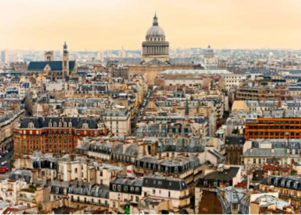 Bureaux Paris, 75005 - Location Bureaux Paris 5ème arrondissement (75005) - 2