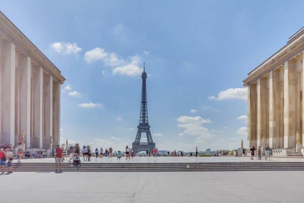 Bureaux Paris, undefined - Vente Bureaux Paris (75), Bureaux à vendre - 2