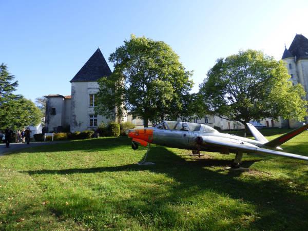 Bureaux , undefined - Bureaux à Louer en Aquitaine | JLL - 4
