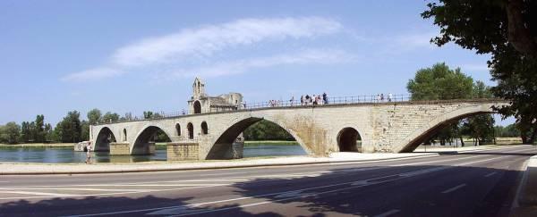 Bureaux , undefined - Bureaux à Louer à Avignon (84000) | JLL - 4