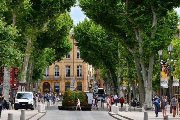 Bureaux , undefined - Bureaux à Louer à Aix-en-Provence (13001) | JLL - 4
