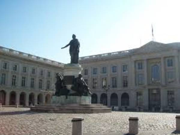 Bureaux Bouches-du-rhône, undefined - Location de Bureaux à Venelles (13770) - 4
