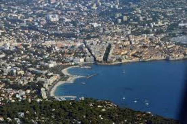 Bureaux , undefined - Bureaux à Louer à Antibes (06600) | JLL - 4