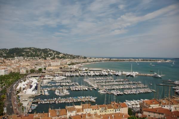 Bureaux , undefined - Bureaux à Louer à Cannes (06400) | JLL - 4