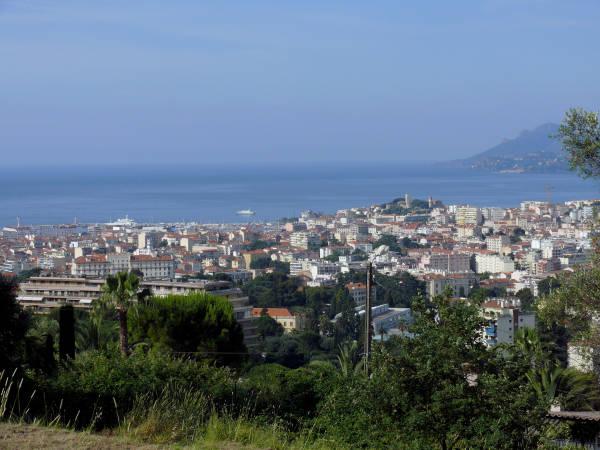 Bureaux Alpes-maritimes, undefined - Location de bureaux à le Cannet (06110) - 4