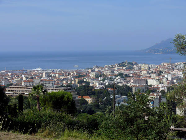 Bureaux Alpes-maritimes, undefined - Location de bureaux à la Bocca (06150) - 6