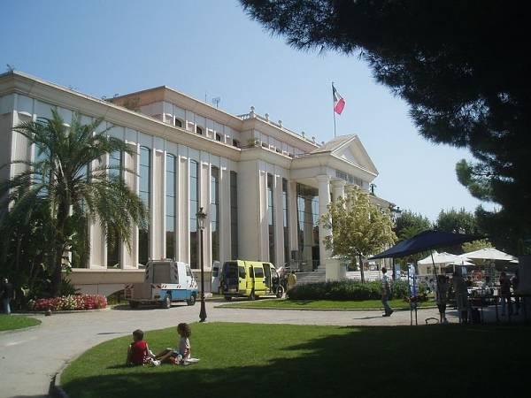 Bureaux , undefined - Location de bureaux à Saint-Laurent-du-Var (Alpes-Maritimes - 06) - 4