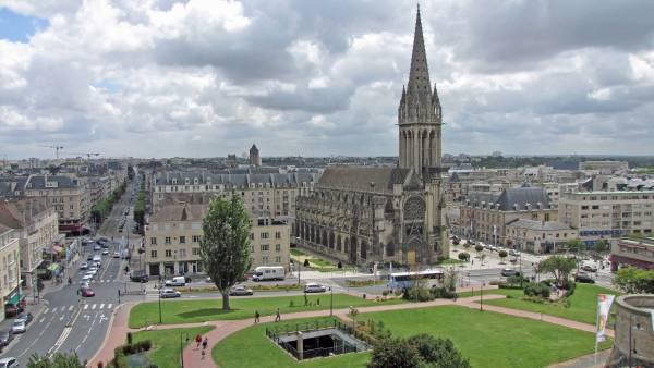 Bureaux Calvados, undefined - Location de bureaux dans le Calvados (14) - 4