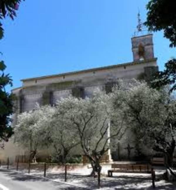 Bureaux Hérault, undefined - Bureaux à Louer à Castelnau-le-Lez (34170) | JLL - 4