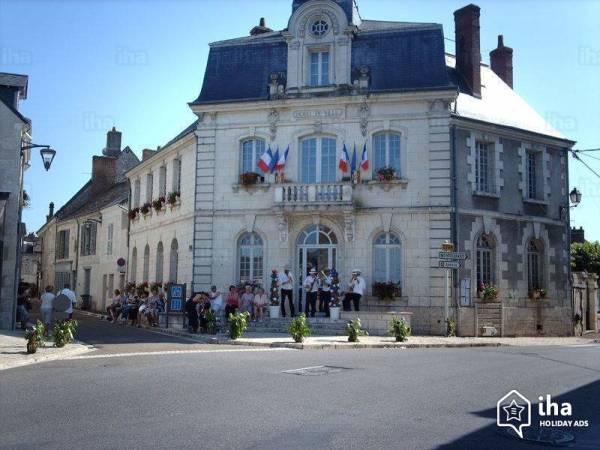 Bureaux , undefined - Bureaux à Louer dans le Centre-Val de Loire   JLL - 4