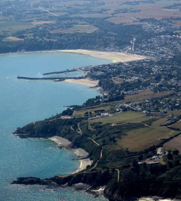 Bureaux , undefined - Location de bureaux dans les Côtes-d'Armor (Bretagne - 22) - 4