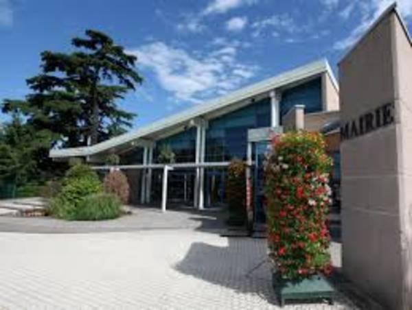 Bureaux Essonne, undefined - Location de bureaux à Courcouronnes (Essonne - 91) - 4