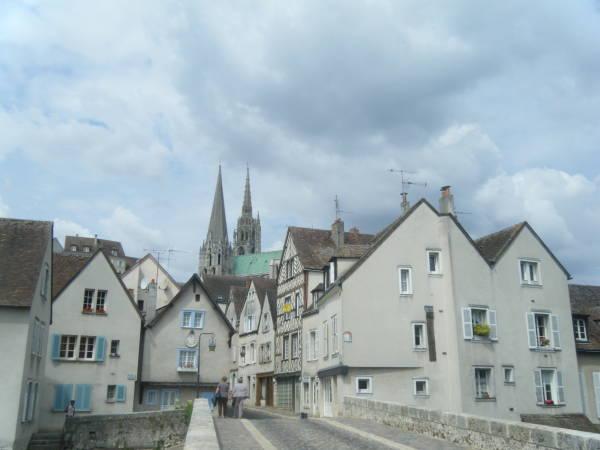 Bureaux Eure-et-loir, 28000 - Location de bureaux à Chartres (Eure-et-Loir - 28) - 4