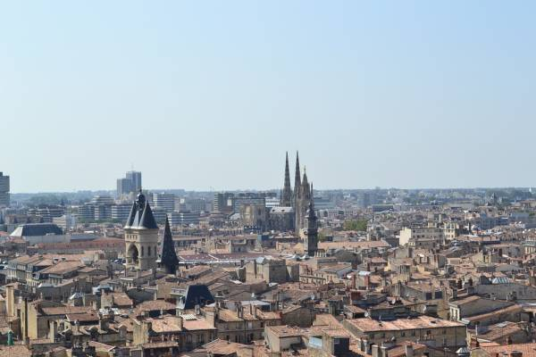 Bureaux Gironde, undefined - Location de bureaux en Gironde (33) - 4