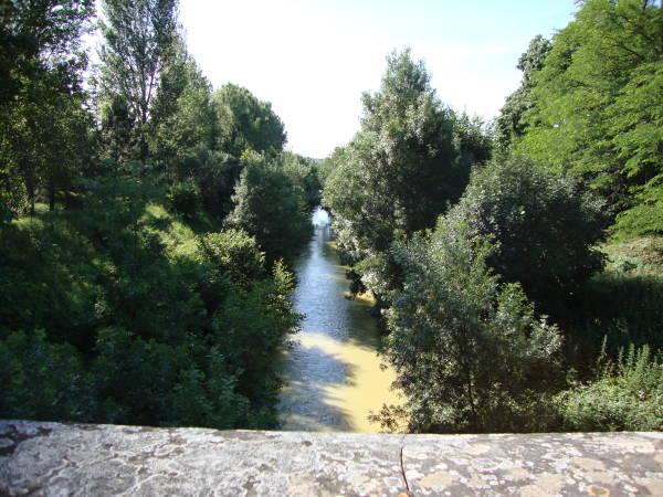 Bureaux Haute-garonne, undefined - Location Bureaux Haute-Garonne (31) - 4