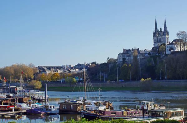 Bureaux Maine-et-loire, 49000 - Bureaux à Louer à Angers (49000) | JLL - 6