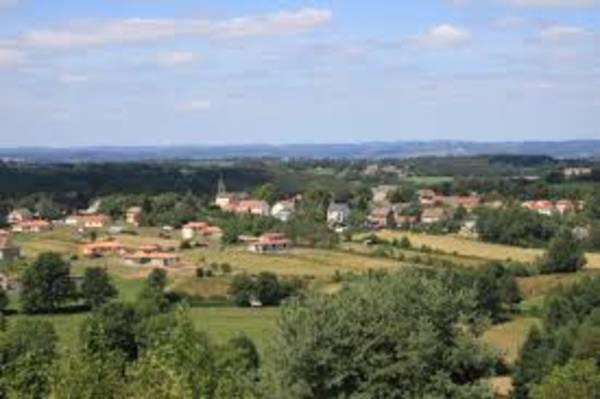 Bureaux Puy-de-dôme, undefined - Location de bureaux dans le Puy-de-Dôme (63) - 4