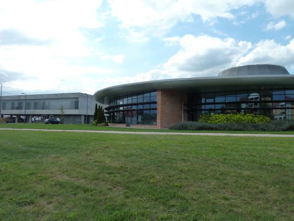 Bureaux Pyrénées-atlantiques, undefined - Location de bureaux à Lons (64140) - 4