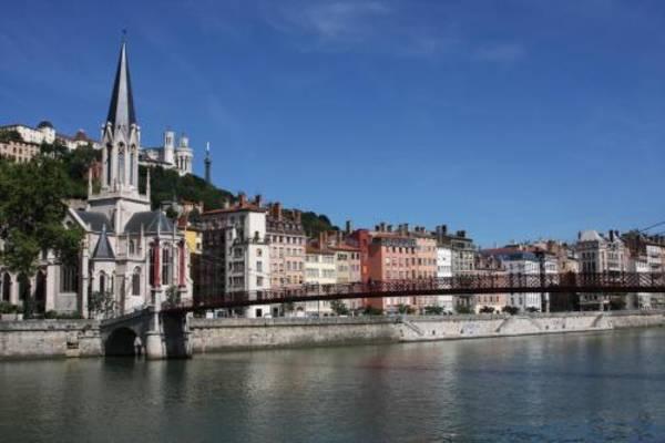 Bureaux Rhône, undefined - Location de bureaux à Champagne-au-Mont-d'Or (Rhône - 69) - 4
