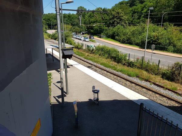 Bureaux Rhône, undefined - Vente Bureaux Charbonnières-les-Bains (69260) - 4