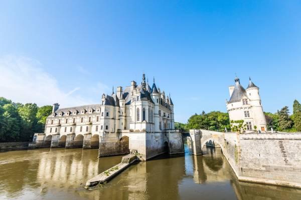 Bureaux , undefined - Location de bureaux dans les Pays-de-la-Loire - 4